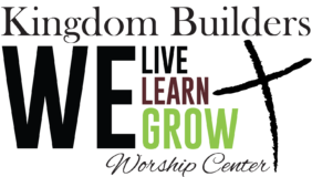 Kingdom Builders Worship Center